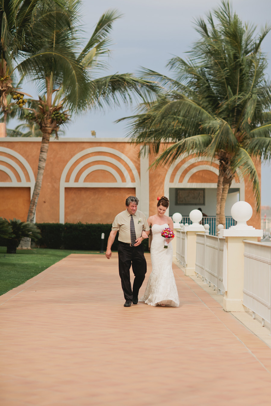 cabo san lucas wedding pictures