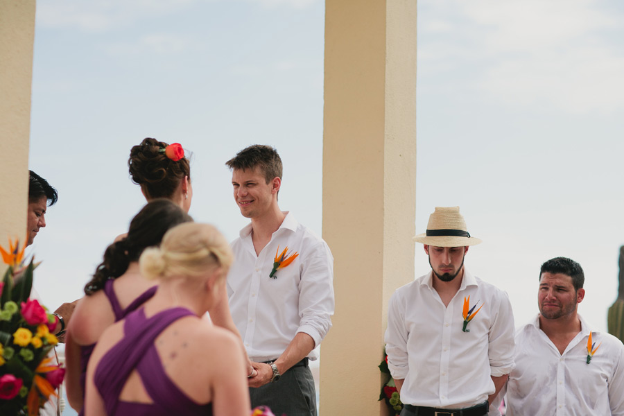 cabo mexico destination wedding