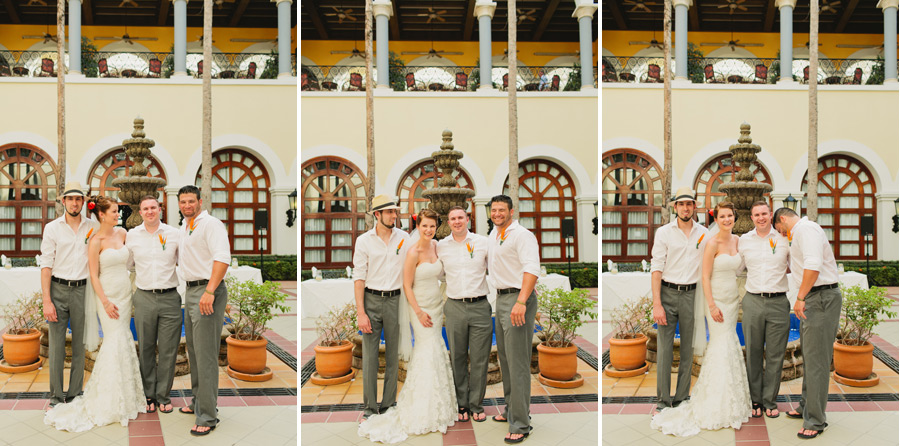 destination wedding in cabo mexico