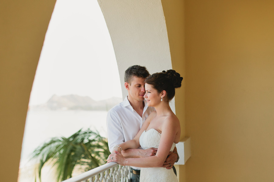 cabo destination wedding photographer