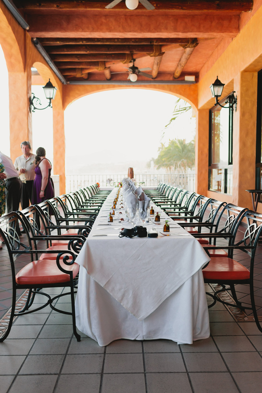 cabo destination wedding ideas