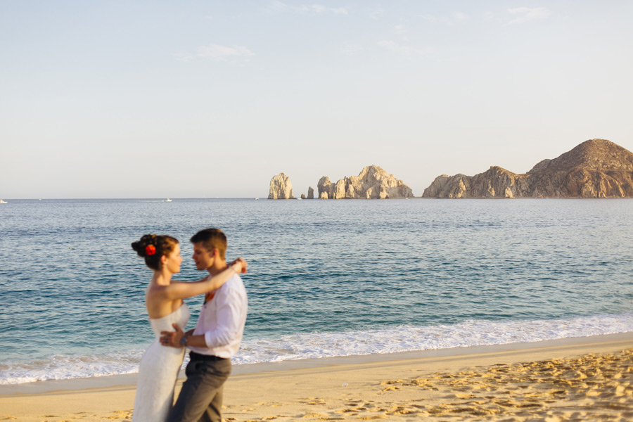 cabo mexico wedding photos