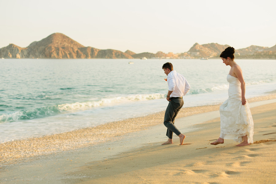 weddings in cabo mexico