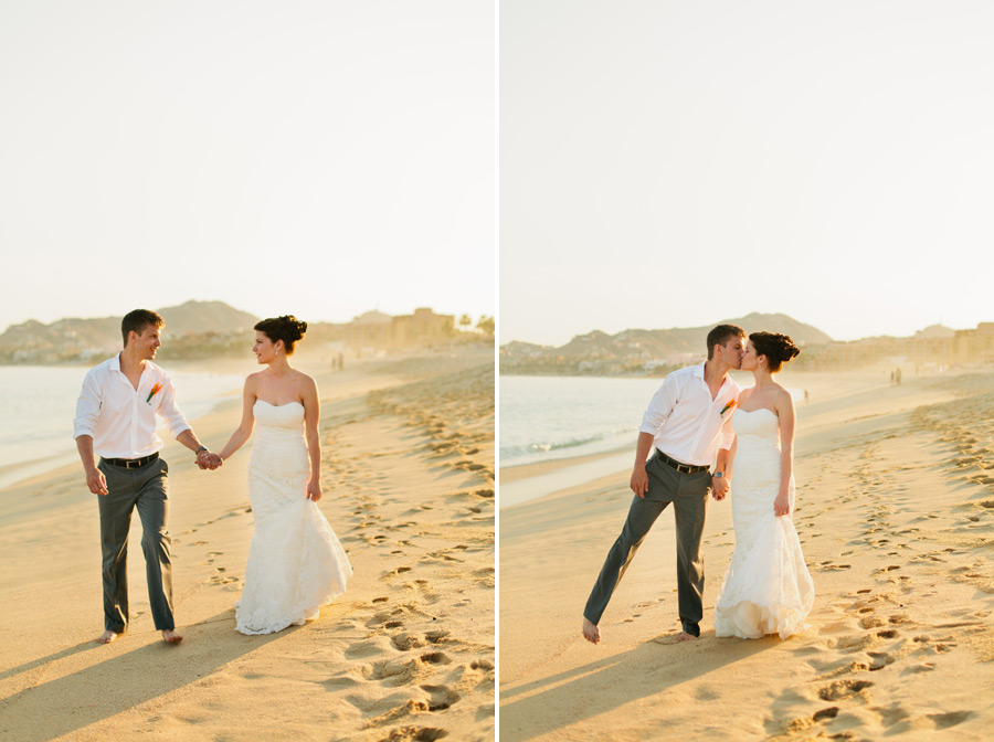cabo mexico wedding photographer