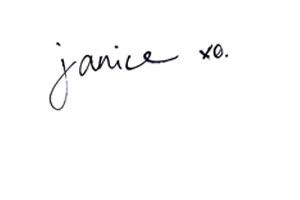 fake-signature