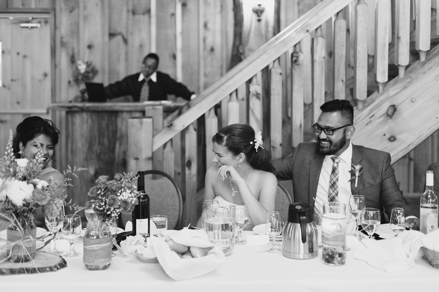 ontario winery wedding