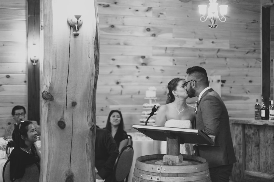 holland-marsh-winery-wedding-086