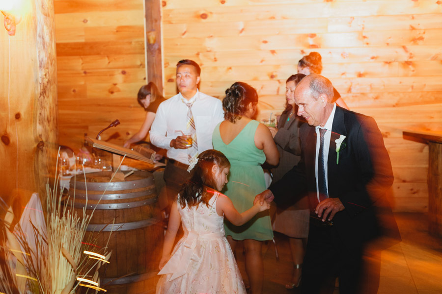 holland-marsh-winery-wedding-100