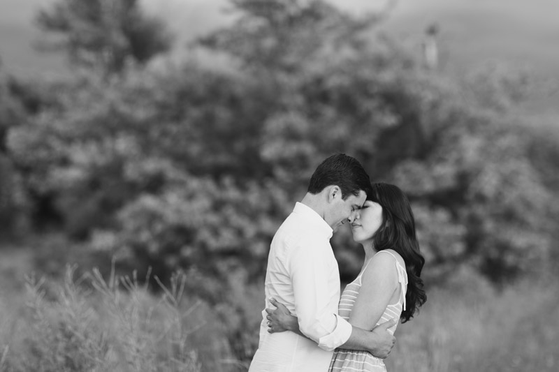 niagara on the lake wedding photographer janice yi photography