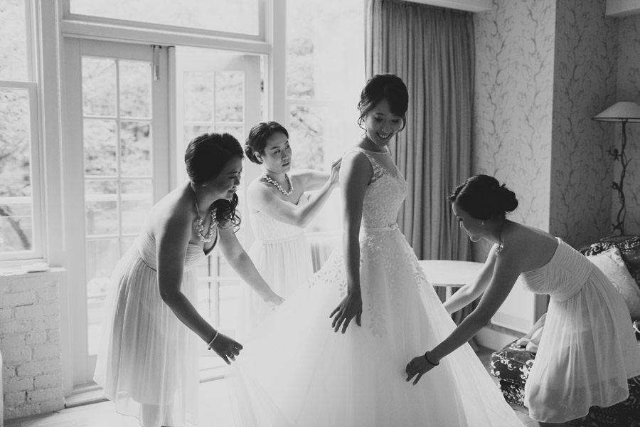 Janice Yi photography wedding