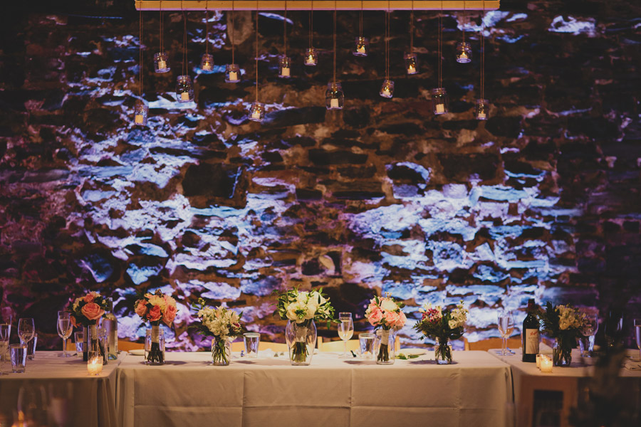 Wedding venues similar to fermenting cellar