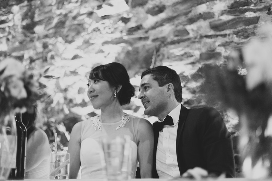 janice yi photography toronto wedding photographer