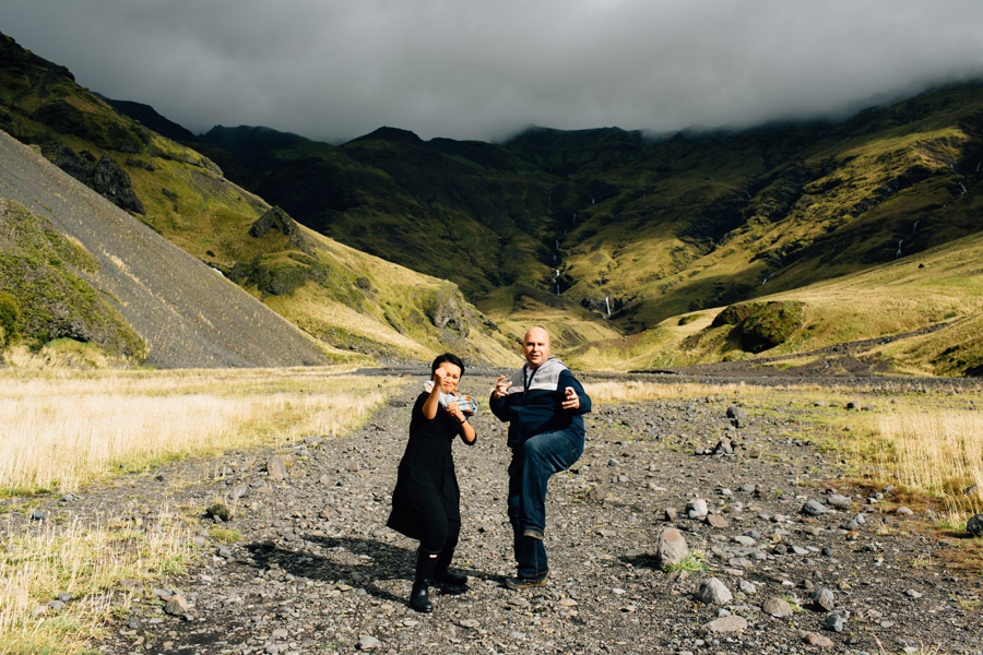 Iceland-portrait-photographer-017