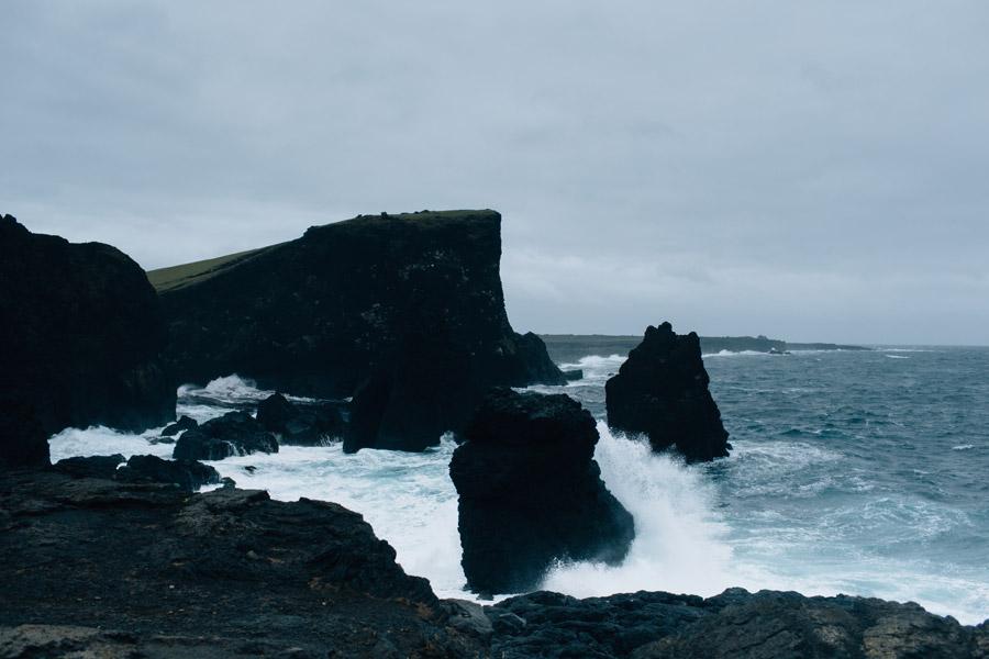 reykjanesbær Iceland photos