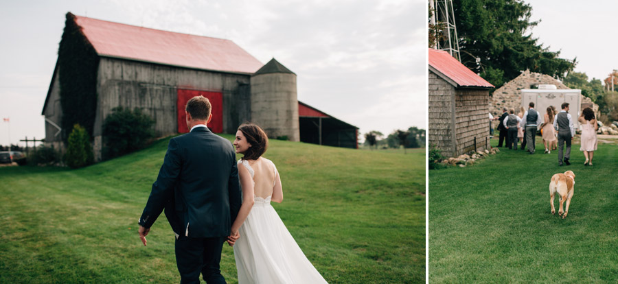 rustic-farm-wedding-photography-049