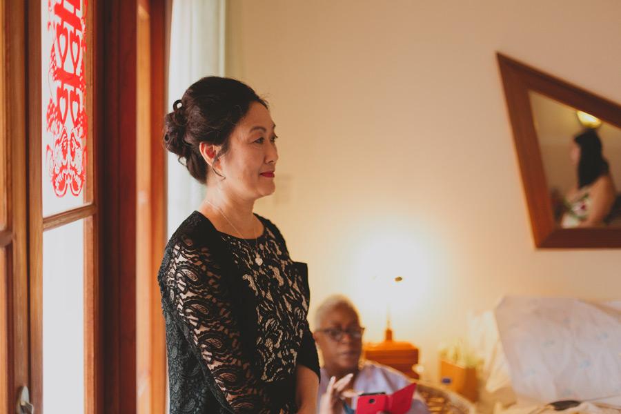 015-negril-jamaica-wedding-photographer-