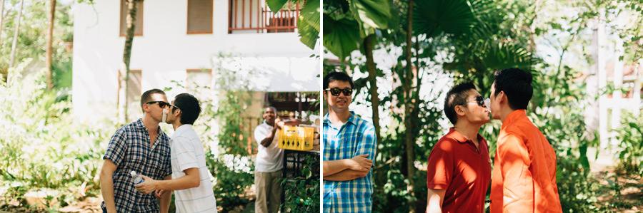 029-negril-jamaica-wedding-photographer-