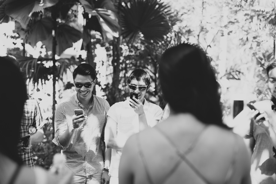 031-negril-jamaica-wedding-photographer-