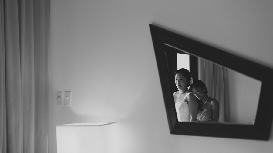 Janice Yi Photography