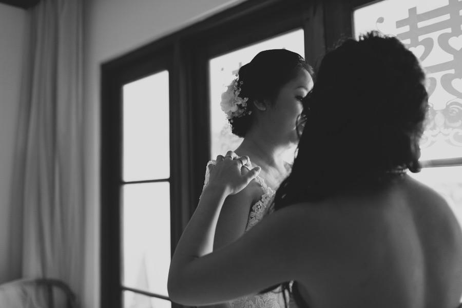 Janice Yi Photography weddings