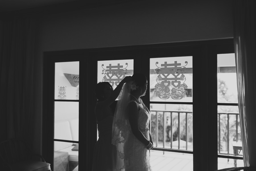 056-negril-jamaica-wedding-photographer-