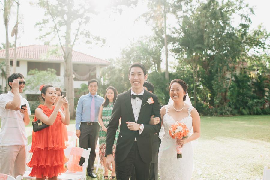 Negril wedding venue