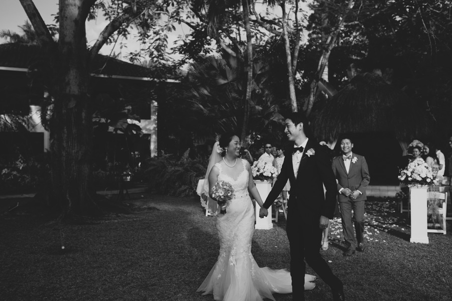 Weddings in Negril Jamaica