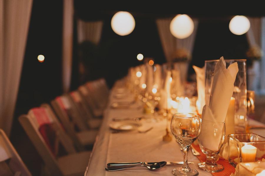 Caribbean wedding ideas