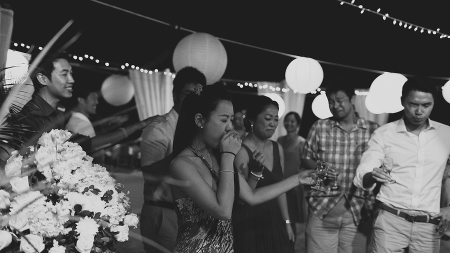 107-negril-jamaica-wedding-photographer-