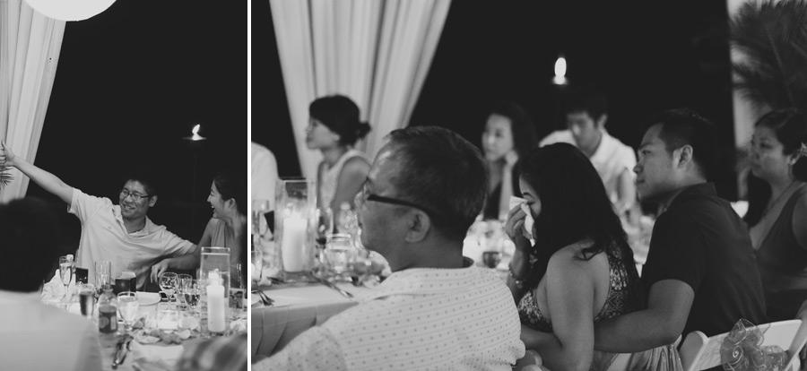 119-negril-jamaica-wedding-photographer-