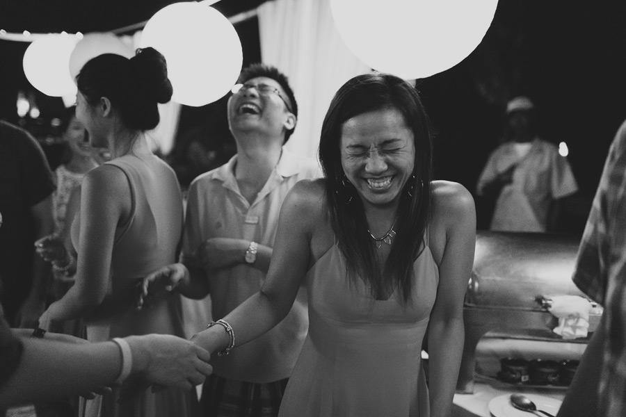 128-negril-jamaica-wedding-photographer-