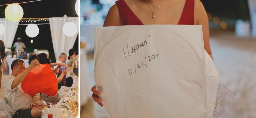 132-negril-jamaica-wedding-photographer-