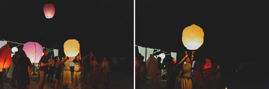 137-negril-jamaica-wedding-photographer-
