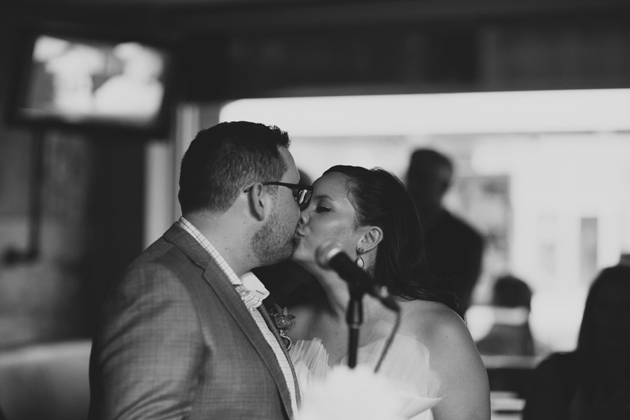 Drake-Hotel-Cafe-wedding-photography-085