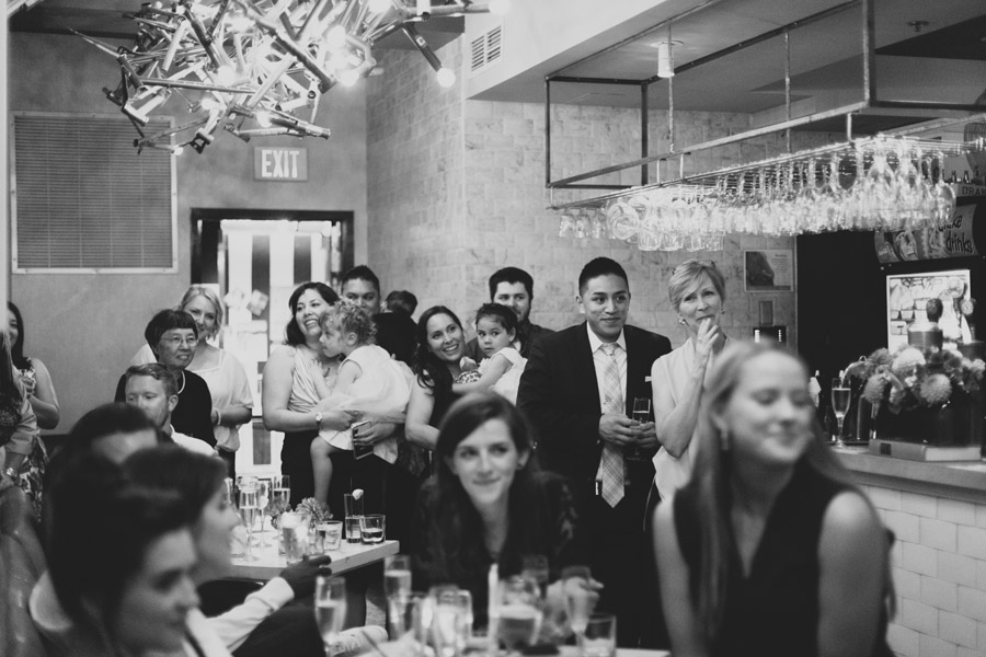 Drake-Hotel-Cafe-wedding-photography-102
