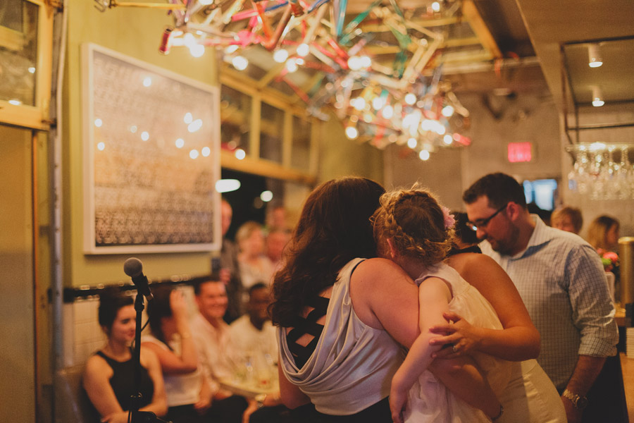 urban and quirky wedding reception venue toronto