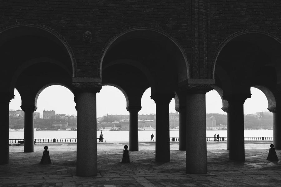Stockholm photography