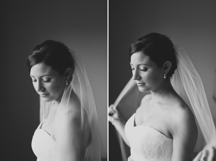 destination-wedding-photographer-toronto-088