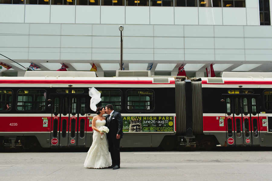 destination-wedding-photographer-toronto-089