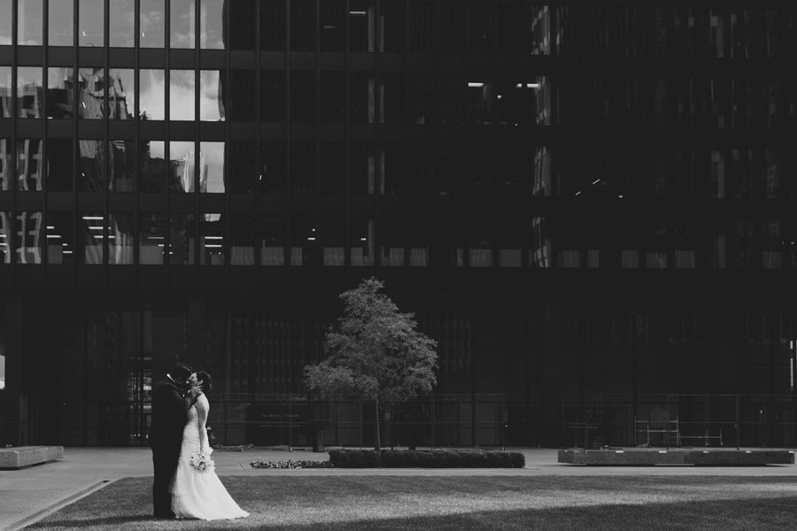 destination-wedding-photographer-toronto-091