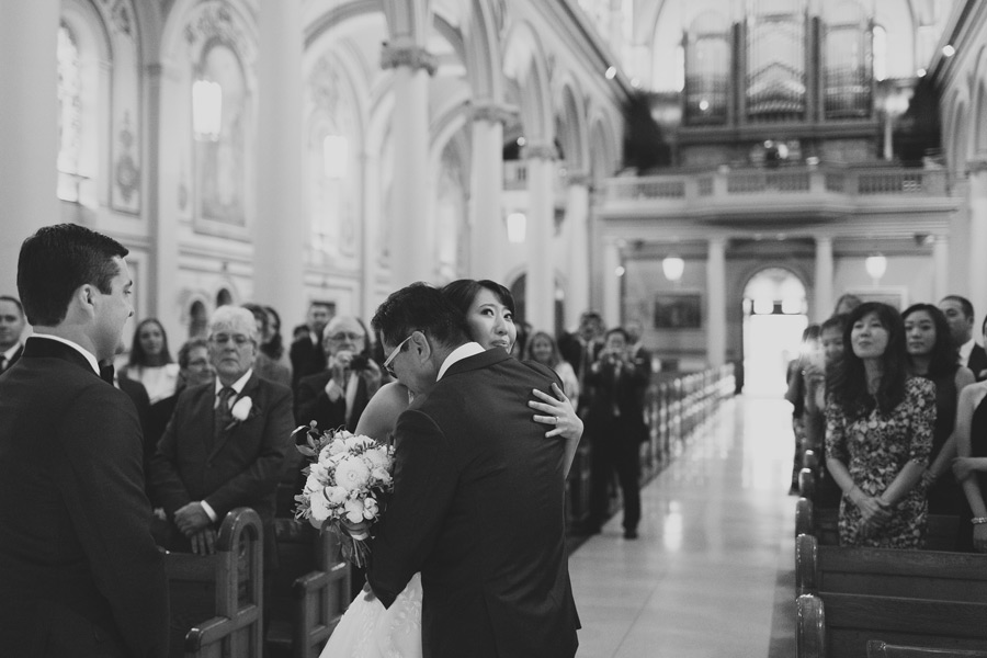 destination-wedding-photographer-toronto-099