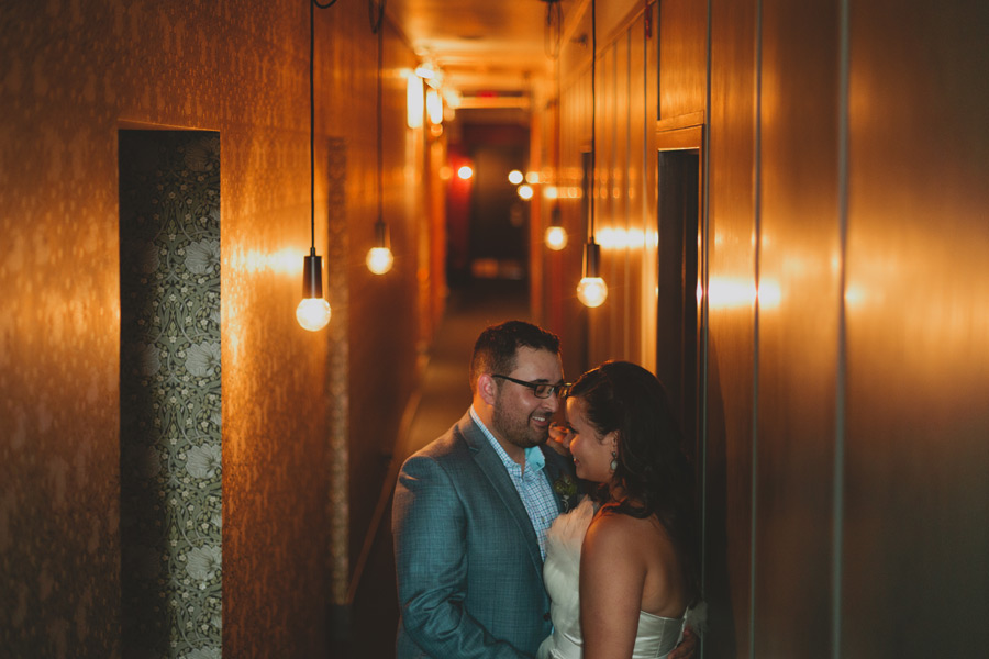 destination-wedding-photographer-toronto-111