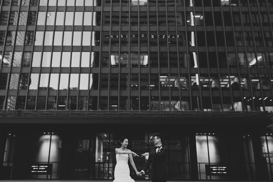 destination-wedding-photographer-toronto-124