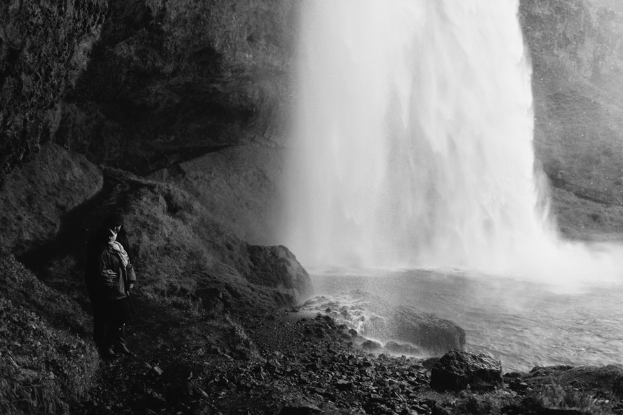destination-wedding-photographer-toronto-136