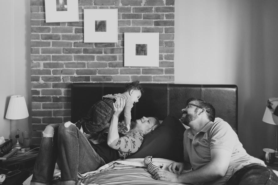 001-Documentary-family-photography-Toronto