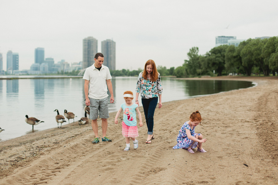 001-Toronto-family-photographer