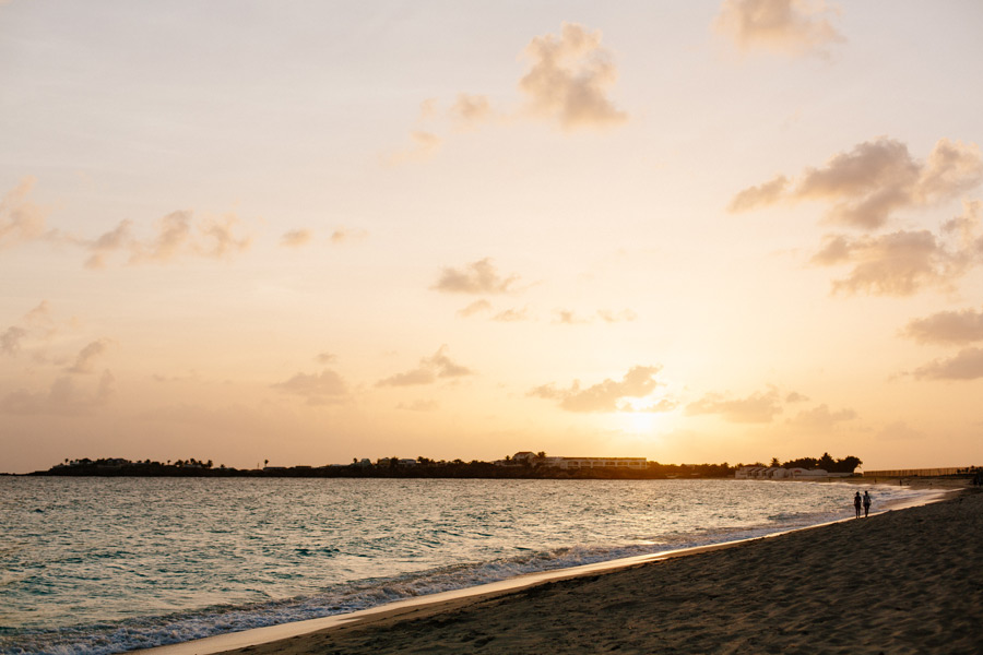 St Maarten pictures