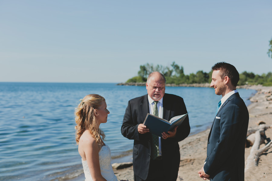 005-toronto-elopement-photographer