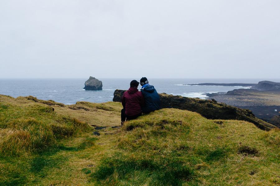 008-Iceland-travel-photography