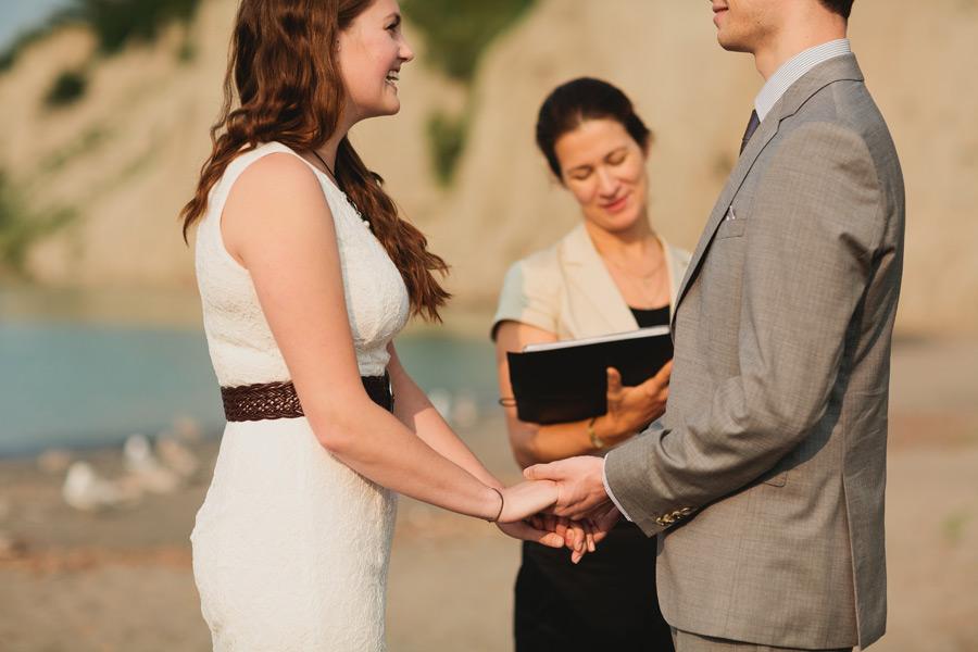 009-Bluffers-park-wedding-photos